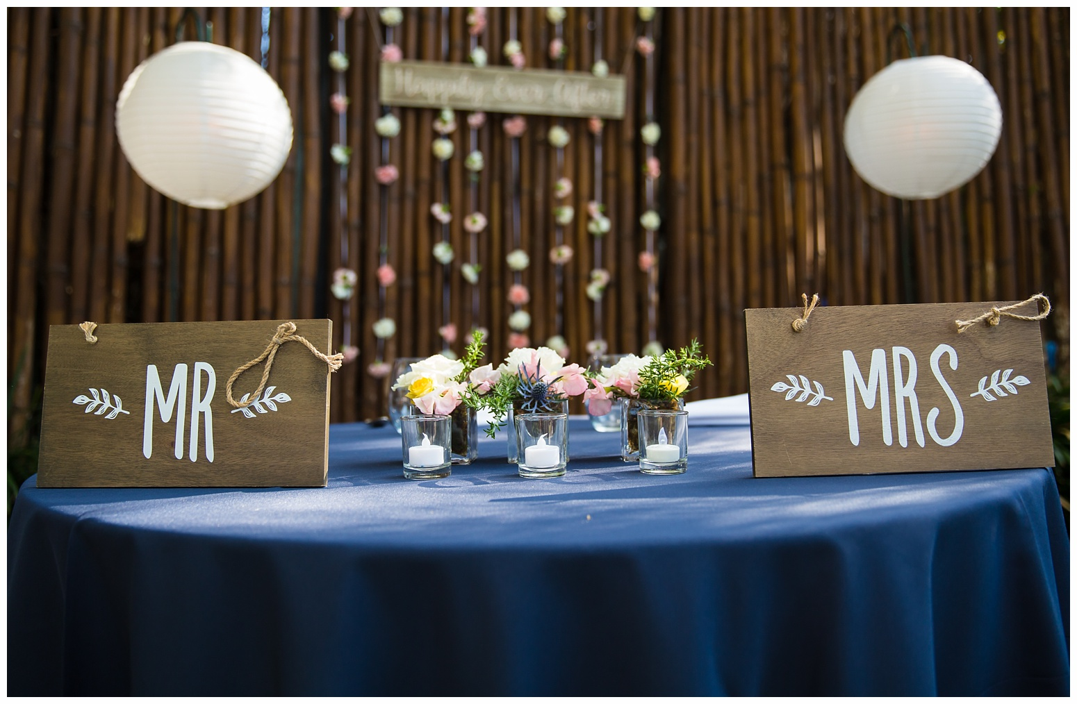 Happy Trails Catering Wedding_0022.jpg