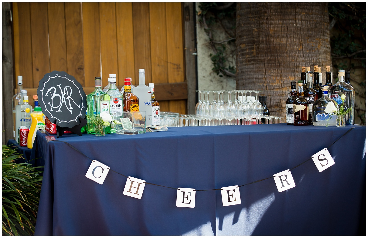 Happy Trails Catering Wedding_0027.jpg