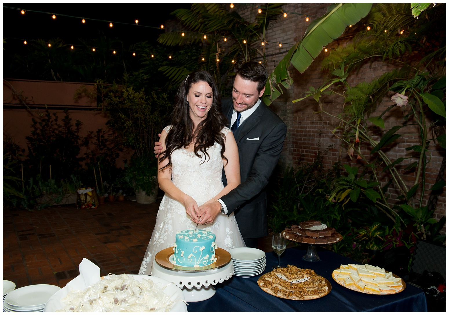 Happy Trails Catering Wedding_0066.jpg