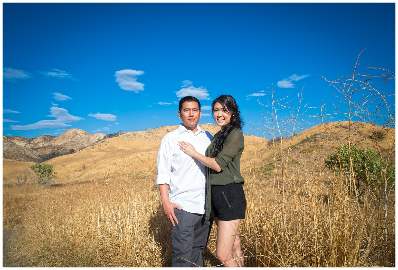Vasquez Rocks Engagement_0001.jpg