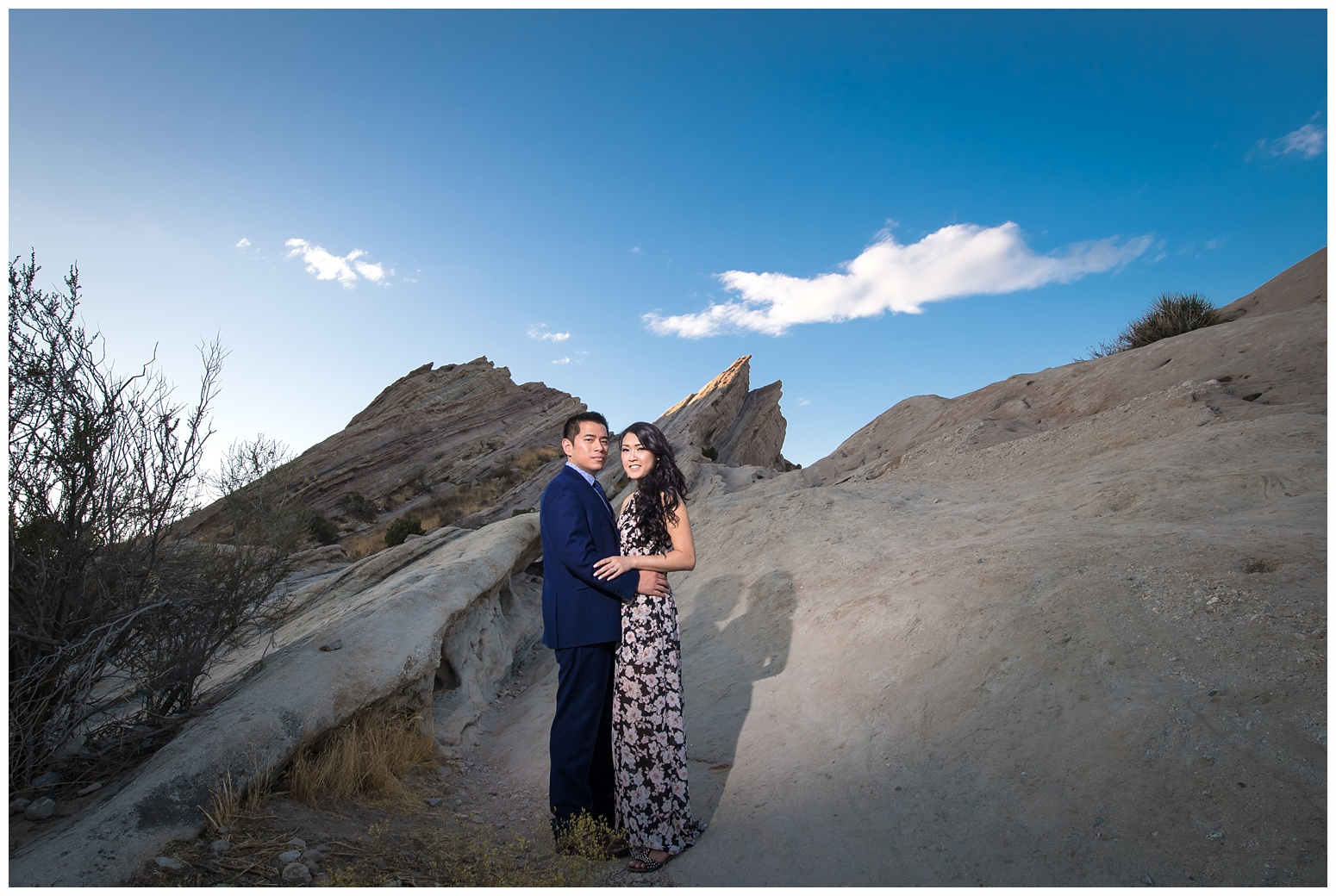Vasquez Rocks Engagement_0009.jpg
