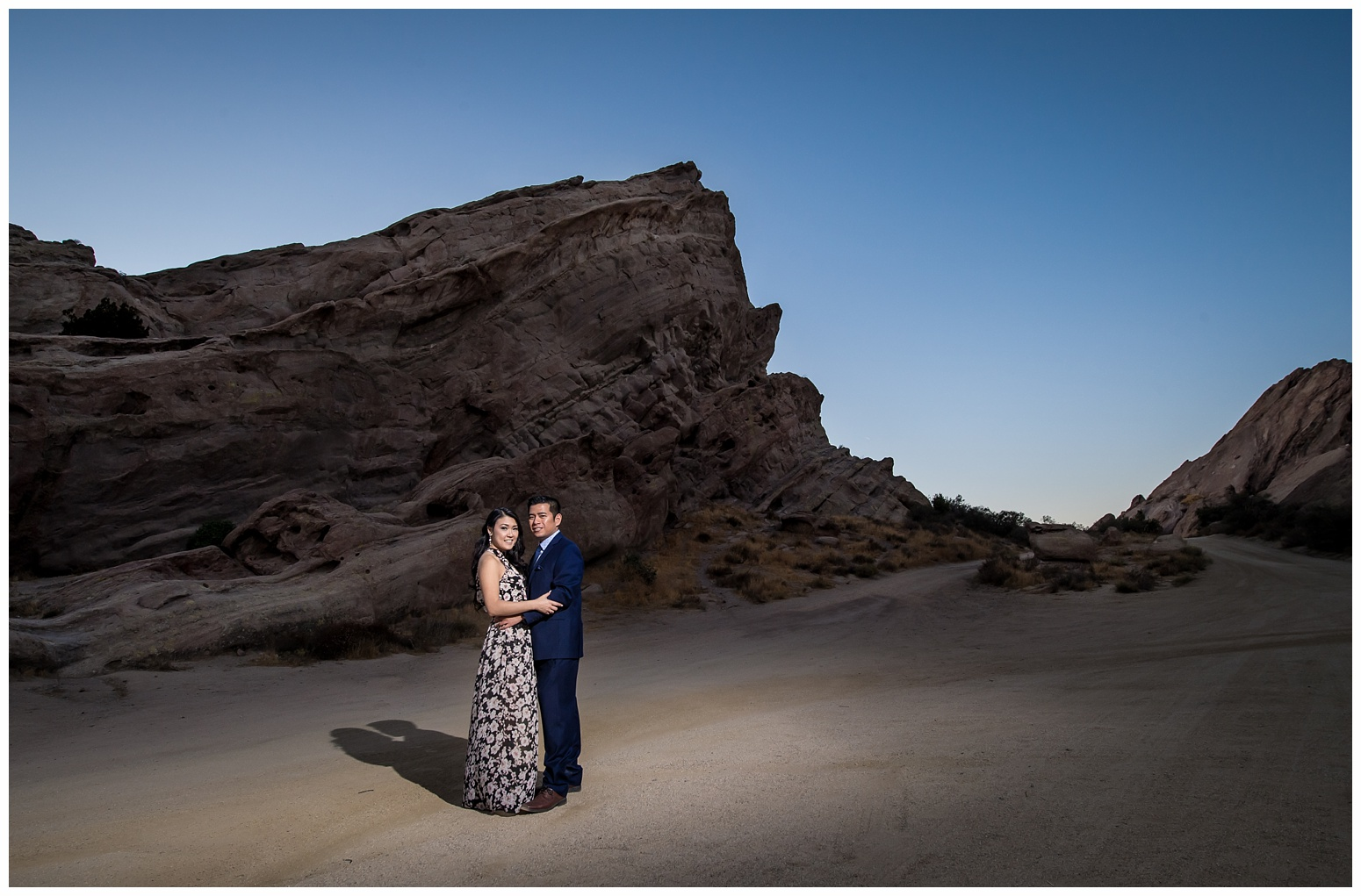 Vasquez Rocks Engagement_0017.jpg